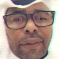 ABM, 47, Doha, Qatar