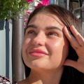 Anastasiia, 31, Moscow, Russian Federation
