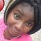 Jasmine salomon, 21, Florianopolis, Brazil