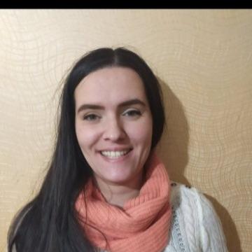 Katya4love, 30, Dnipro, Ukraine