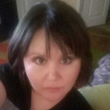 Gaukhar, 42, Almaty, Kazakhstan