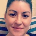 Tanyadora, 34, Beverly Hills, United States