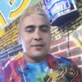 Edgar, 32, Barranquilla, Colombia