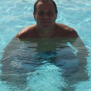 Diego pablo, 61, Buenos Aires, Argentina