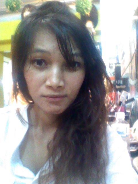 Jew, 39, Thai Mueang, Thailand