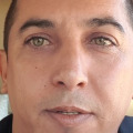 maher maher, 40, Byram, United States