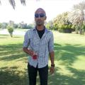 Elyaso0, 36, Manama, Bahrain