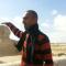Elyaso0, 34, Manama, Bahrain