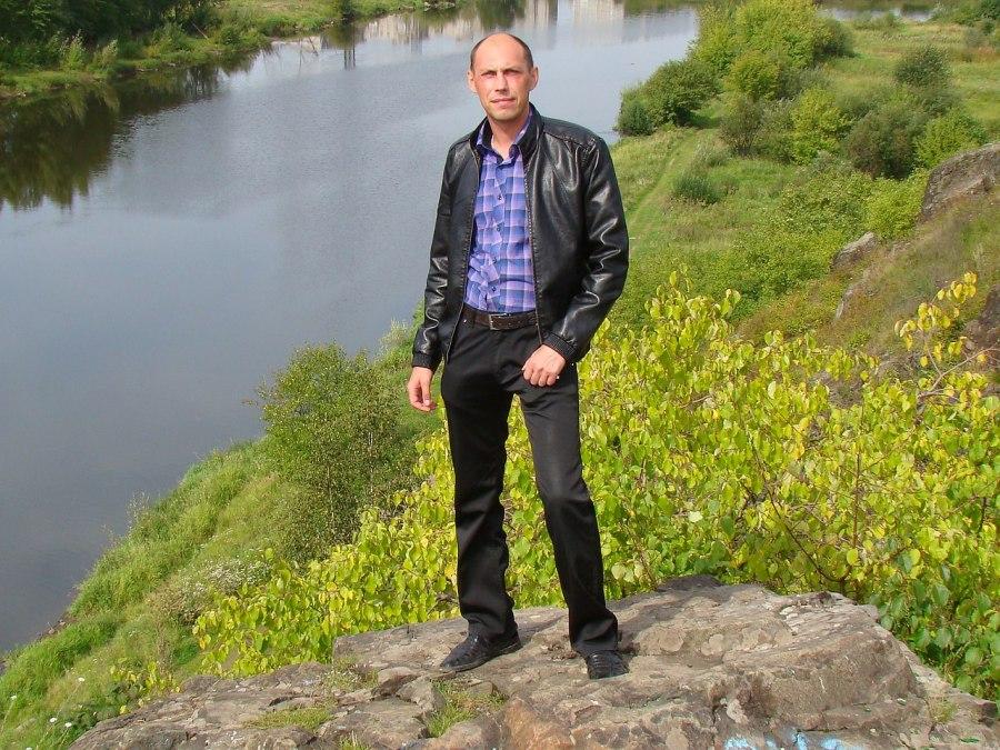 Александр, 39, Pavlodar, Kazakhstan