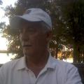 Gary, 67, Prattville, United States