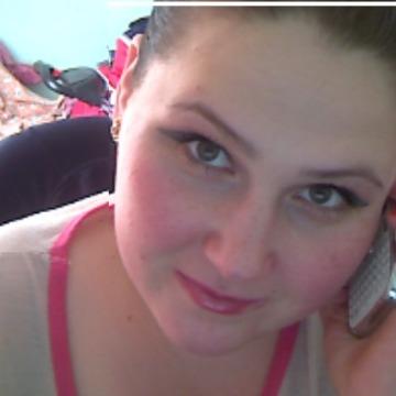 Александра, 24, Konotop, Ukraine