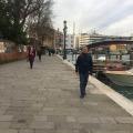 Ayhan, 44, Bodrum, Turkey