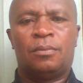 Christopher, 49, Arusha, Tanzania