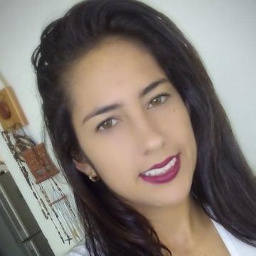 María, 26, Sabanalarga, Colombia