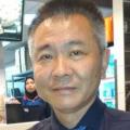 Steven, 49, Kula, United States