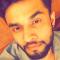 Gourav Malhotra, 28, New Delhi, India
