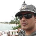 Suhail, 37, Salalah, Oman