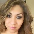 Elizeth, 35, Guadalajara, Mexico