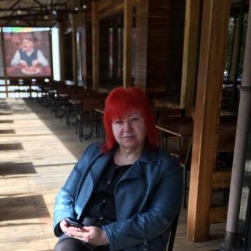 Натали, 54, Karagandy, Kazakhstan