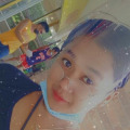 Geraldpretty, 23, Cebu, Philippines