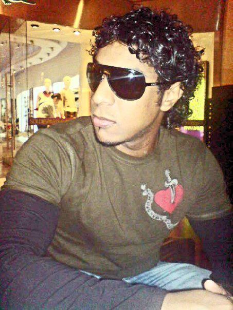 , 38, Abu Dhabi, United Arab Emirates