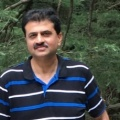Godfrey, 44, Dubai, United Arab Emirates