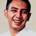 farhan, 21, Jakarta Pusat, Indonesia