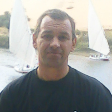 павел, 52, Saint Petersburg, Russian Federation