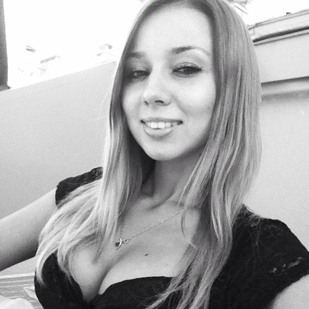 Людмила, 31, Samara, Russian Federation