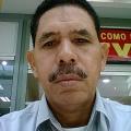 ARTURO, 58, Valencia, Venezuela