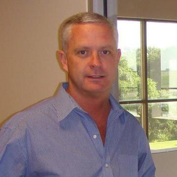 James Avis, 57, Tacoma, United States