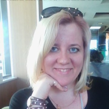 Ketrin, 27, Smolensk, Russian Federation