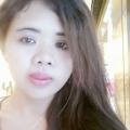 Rossie, 33, Hong Kong, Hong Kong