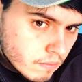 Adan Reveles, 21, Missouri City, United States