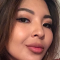 Camilla, 23, Omsk, Russian Federation