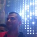 Hos, 30, Dubai, United Arab Emirates