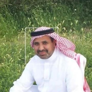 Salman MO, 38,