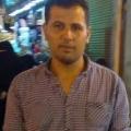 عبدالكريم عبدالكريم, 34, Cairo, Egypt