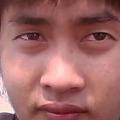 ไร้ตัวตน คนมีอดีต, 30, Bangkok, Thailand