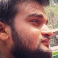 Vipin, 27, New Delhi, India