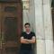 Deniz Aksakallı, 25, Istanbul, Turkey