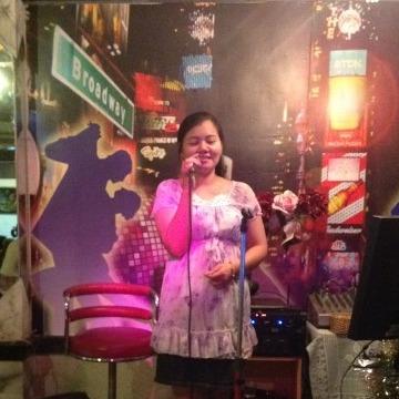 นางมาร เด็กผีแดง, 42, Bangkok, Thailand