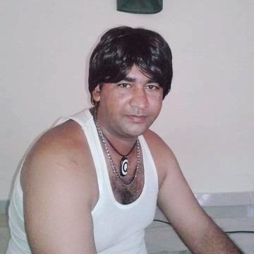 Didar khan, 32, Rawalpindi, Pakistan