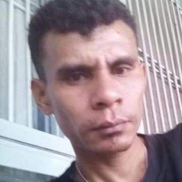 Tehho, 29, Sandakan, Malaysia