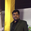 Altaf Bagwan, 34,