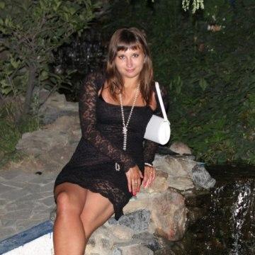 Екатерина, 29, Ivanovo, Russian Federation