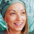 Darya, 24, Rovno, Ukraine
