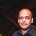 Sid, 39, Gurgaon, India