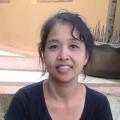 Kalyawat Manuch, 51, Thalang, Thailand