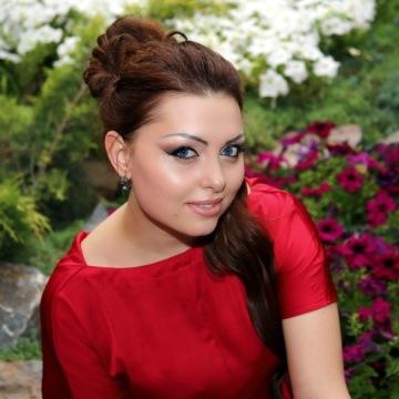 Мила, 31, Yerevan, Armenia